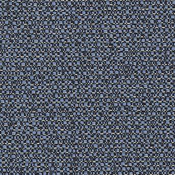 Textile Specs