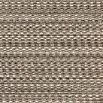 Textiles Compel Office Furniture