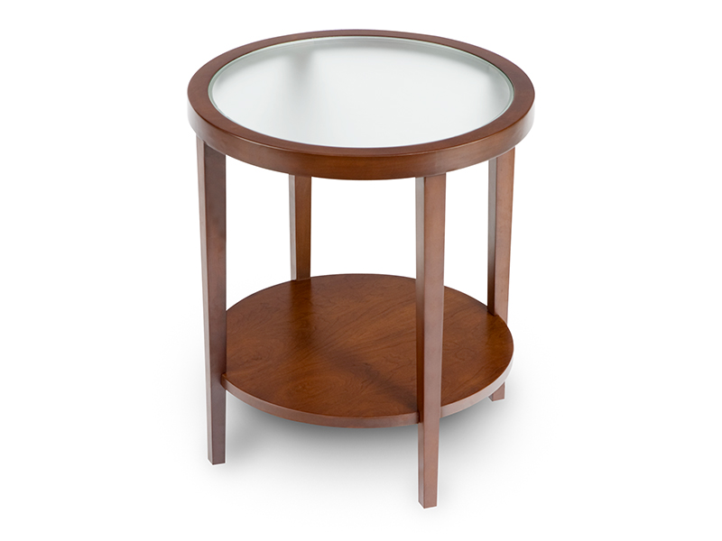 Empire Table Compel Office Furniture