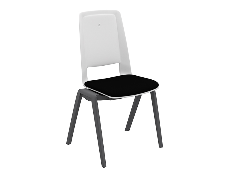 Fila Stack Chair