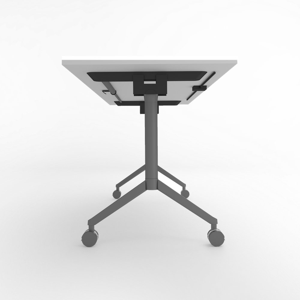 Flikk Training Table (Side)