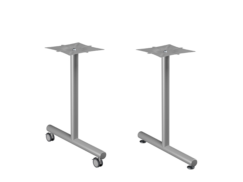 Geo T Legs (Mobile and Standard)