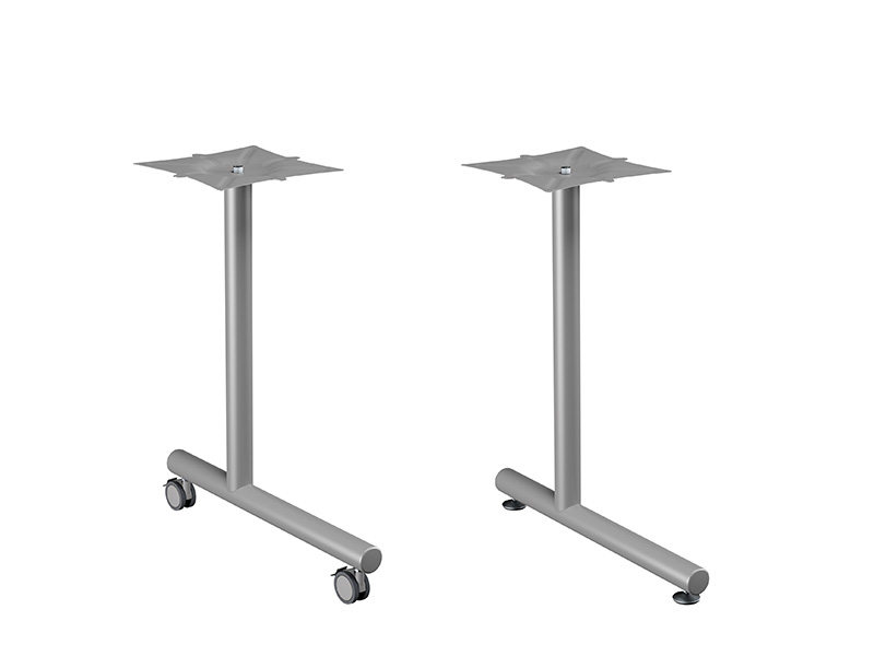 Geo C Legs (Mobile and Standard)