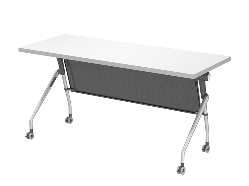 Guru Training Table