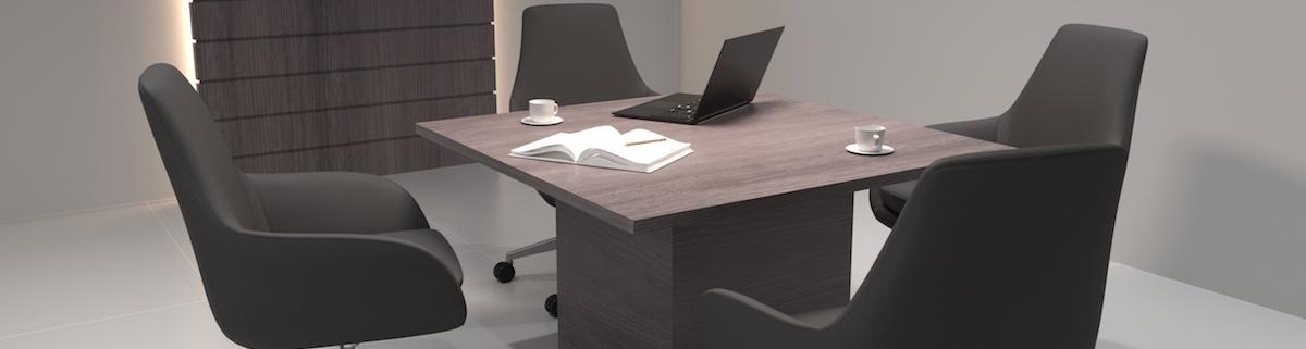 Hudson Compel Office Furniture
