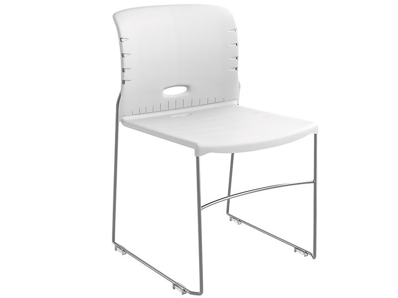 Konnekt Compel Office Furniture