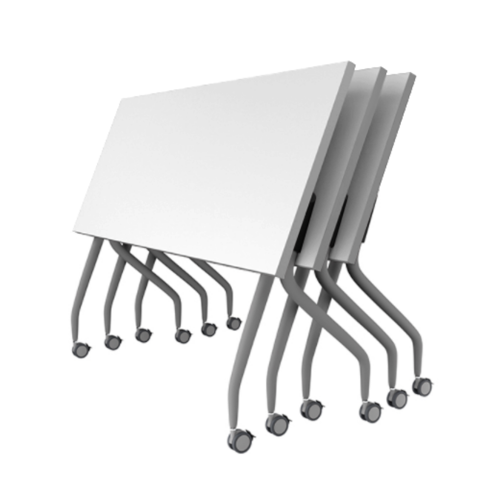 Nifty Training Tables (Nested)