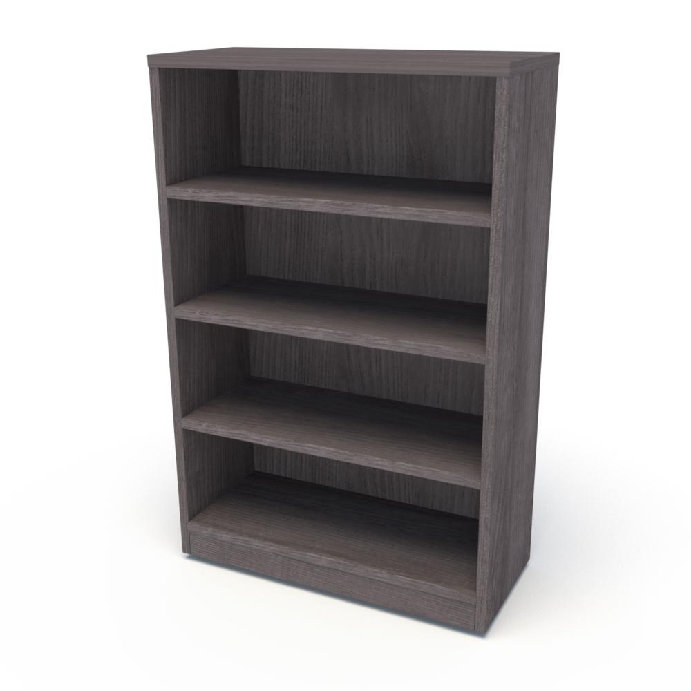 Bookcase 48