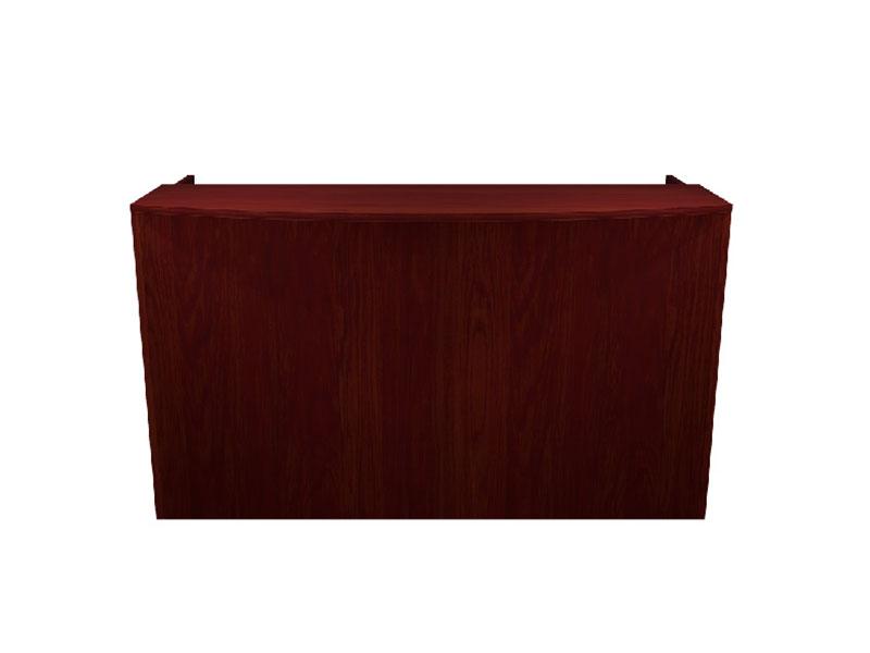 Pivit Reception Table (American Cherry)