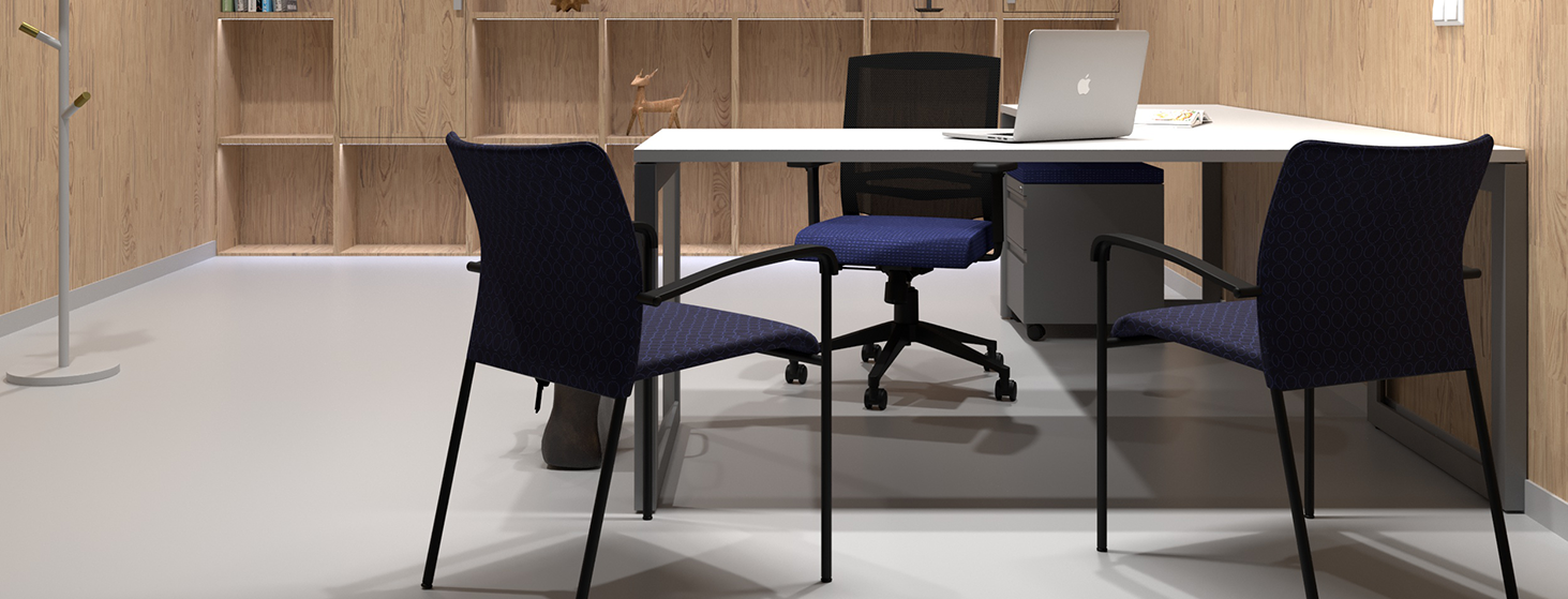Home   Compel Office Furniture