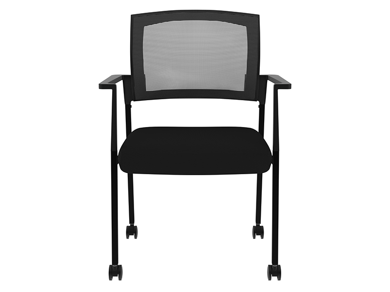 Speedy Multipurpose Chair