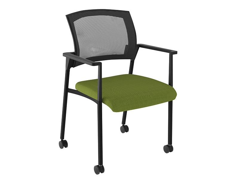 Speedy Compel Office Furniture