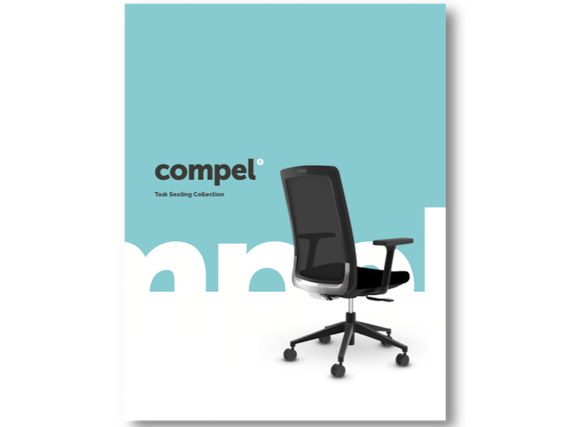 Literature Compel Office Furniture