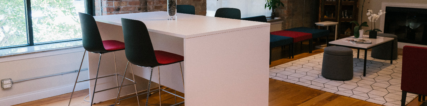 Phenomenal Where To Buy Compel Office Furniture Download Free Architecture Designs Embacsunscenecom