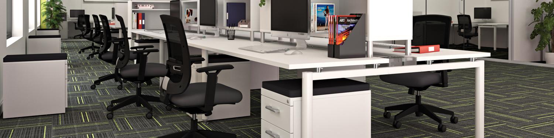 Marvelous Compel Office Furniture