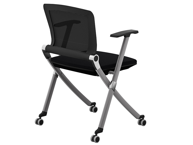Ziggy Multipurpose Chair