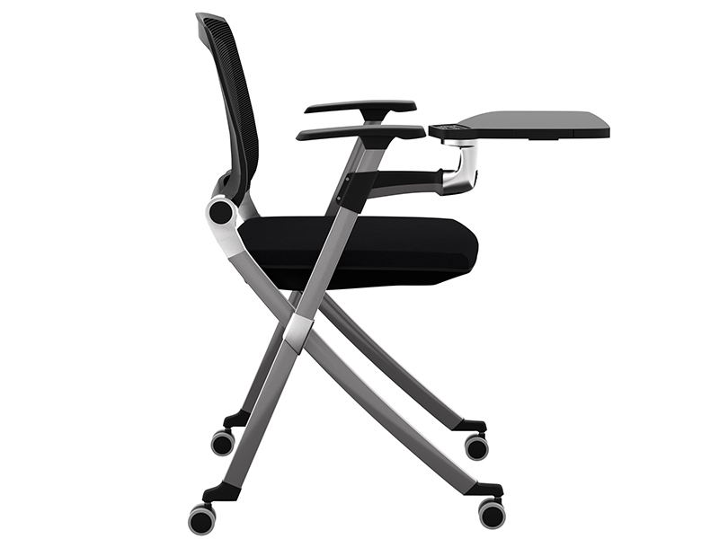 Ziggy Multipurpose Chair (With Tablet Arm Upgrade)